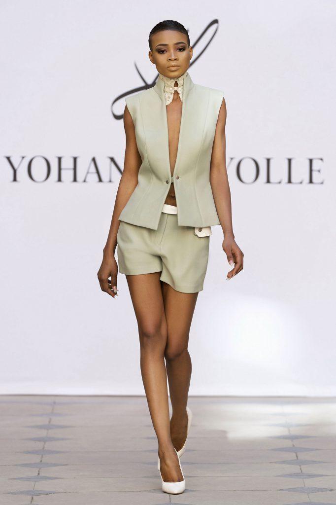 058-Yohann-Fayolle-RS17-0237-682x1024